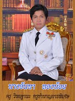 https://sites.google.com/a/senangkhanikhom.ac.th/reiyn-phasa-thiy-kab-khru-can-tha/