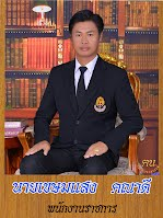 https://sites.google.com/a/senangkhanikhom.ac.th/sciene-technology-by-khasemsaeng/